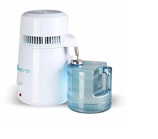 Destilador de água Biotron