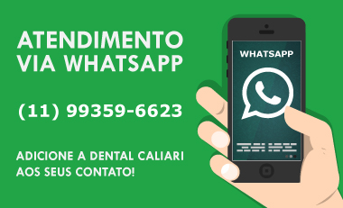 watsapp-dental-caliari