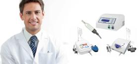 equipamentos-implante