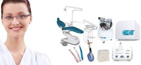 equipamentos-odontologia