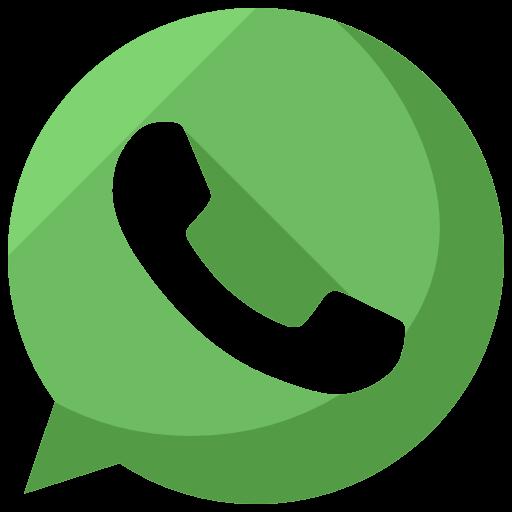 Compartilhar no Whatasapp